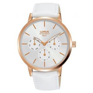 Dámské hodinky LORUS RP616DX9