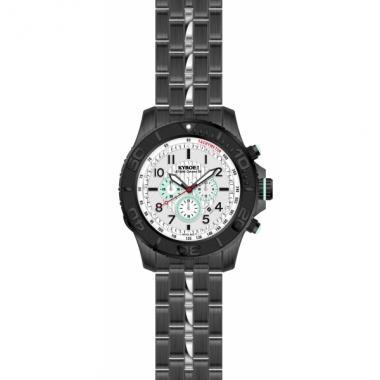 Pánské hodinky KYBOE SBC.55-006