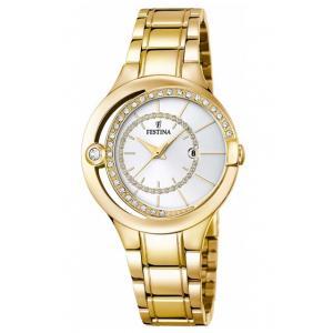 Dámské hodinky FESTINA Mademoiselle 16948/1