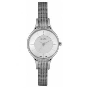 Dámské hodinky LEE COOPER LC06817.330