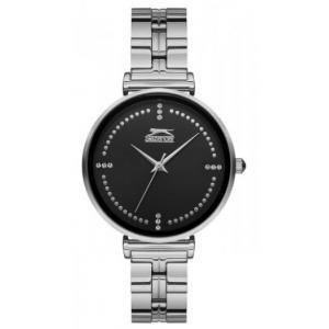Dámské hodinky SLAZENGER SL.09.6154.3.03
