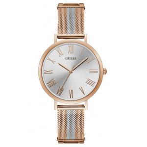 Dámské hodinky GUESS Lenox W1155L4