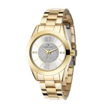 Dámské hodinky DANIEL KLEIN D  DK10859-1