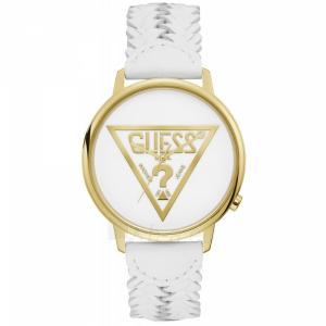 Dámské hodinky GUESS Hollywood V1001M4
