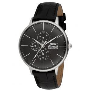Pánské hodinky SLAZENGER SL.09.6052.2.01