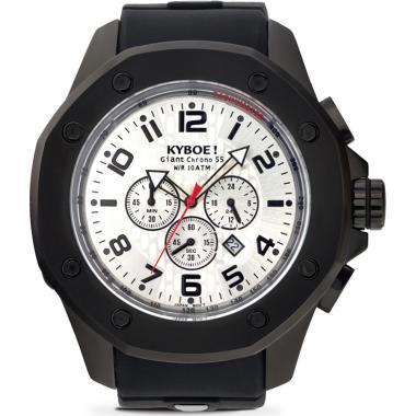 Pánské hodinky KYBOE KPB.55-001