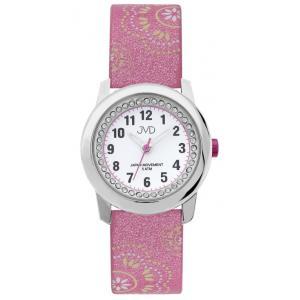 Dětské hodinky JVD J7171.2