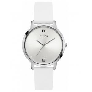 Dámské hodinky GUESS Nova Diamond W1210L1