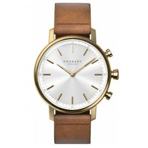 Dámské hodinky KRONABY A1000-0717 f45b77ef833