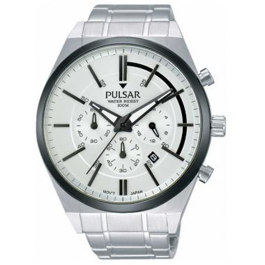Pánské hodinky PULSAR PT3709X1