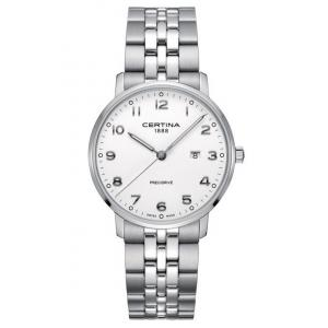Pánské hodinky CERTINA DS Caimano Precidrive C035.410.11.012.00