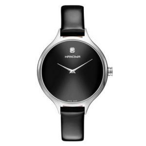Dámske hodinky HANOWA Glossy 6058.04.007