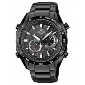 Pánské hodinky CASIO Edifice Tough Solar EQW-T620DC-1A 4193302c3a2