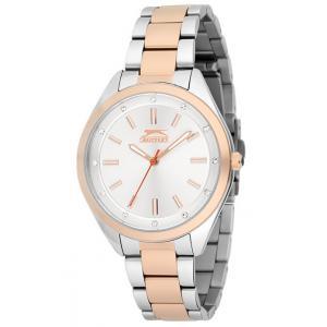 Dámské hodinky SLAZENGER SL.09.6044.3.01