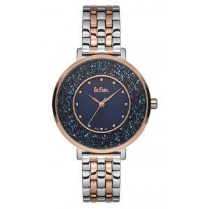 Dámské hodinky LEE COOPER LC06624.590