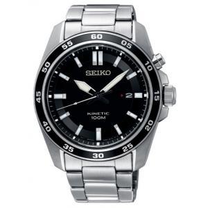 Pánské hodinky SEIKO Kinetic SKA785P1