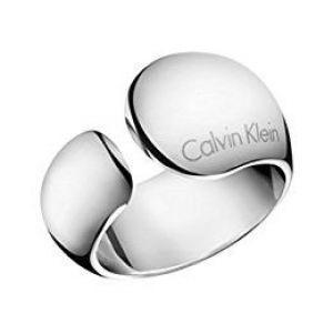 Prsten CALVIN KLEIN Informal KJ6GMR000108