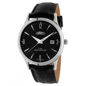 Pánské hodinky PRIM Legenda 1960 W01C.13054.A