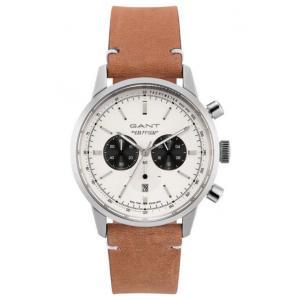 Pánské hodinky GANT Bradford GT064001