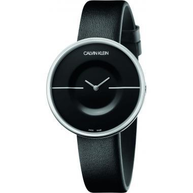 Dámské hodinky Calvin Klein Mania KAG231C1