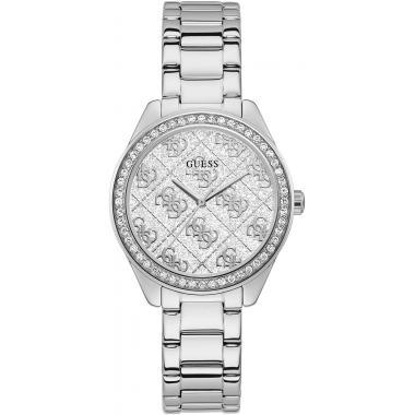 Dámské hodinky GUESS Sugar GW0001L1