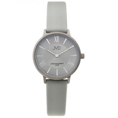 3D náhled. Dámské hodinky JVD J4167.1 59d84e73f2