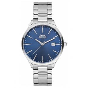 Dámské hodinky SLAZENGER SL.09.6166.3.02
