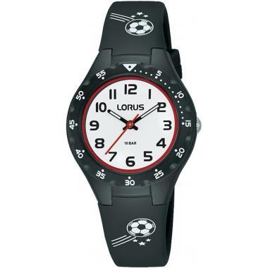 Dětské hodinky LORUS RRX45GX9