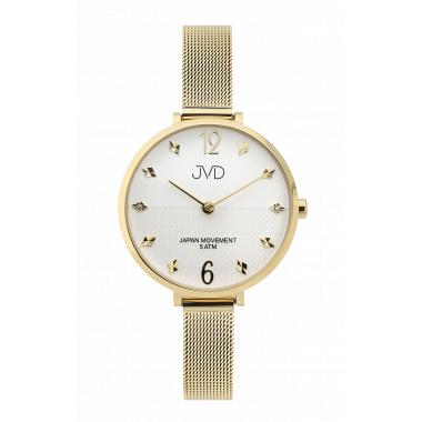 Dámské hodinky JVD J4169.3