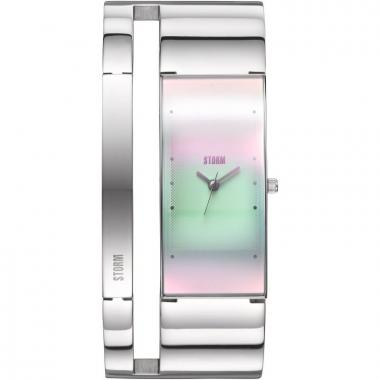 Dámské hodinky STORM Alvara Ice 47343/ICE