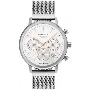 3D náhled. Dámské hodinky GANT Tilden GT032010 7a1e2d4cc63