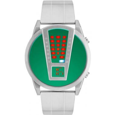 Pánské hodinky STORM Razar Lazer Green 47407/LG