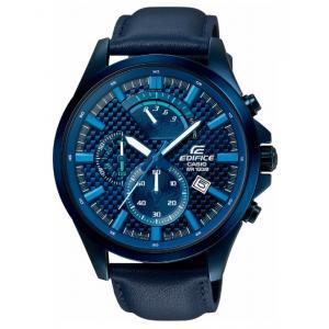 Pánské hodinky CASIO Edifice EFV-530BL-2A