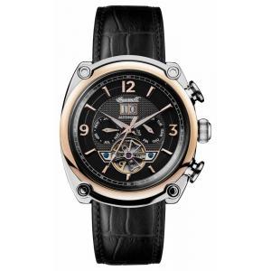 Pánské hodinky INGERSOLL The Michigan Automatic I01102
