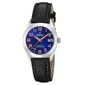 Dětské hodinky FESTINA Classic 20447/2