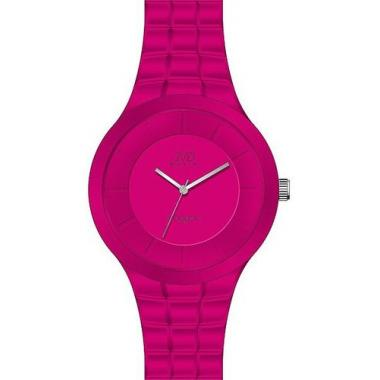 Dámské hodinky JVD J3002.3