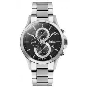 Pánské hodinky LEE COOPER LC06555.350