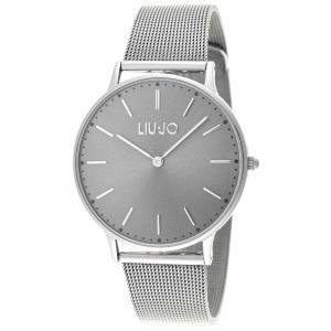 Dámské hodinky LIU.JO Moonlight TLJ1057