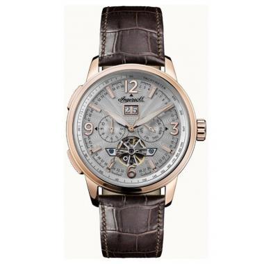 Pánské hodinky INGERSOLL The Regent Automatic I00303