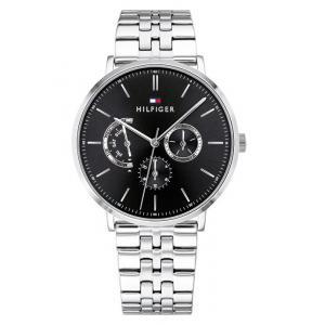 Pánské hodinky TOMMY HILFIGER 1710373