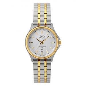 Dámské hodinky JVD J4151.3
