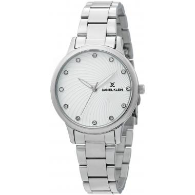 Dámské hodinky DANIEL KLEIN  Premium DK12357-1