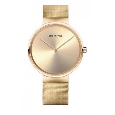 Pánské hodinky BERING Classic 14539-333
