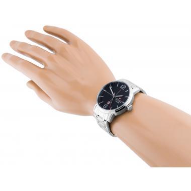Pánské hodinky TOMMY HILFIGER 1791215