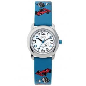 Dětské hodinky JVD J7182.2