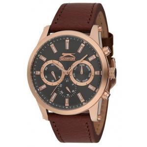 Pánské hodinky SLAZENGER SL.09.6103.2.03
