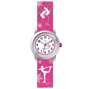 Dětské hodinky JVD J7170.3