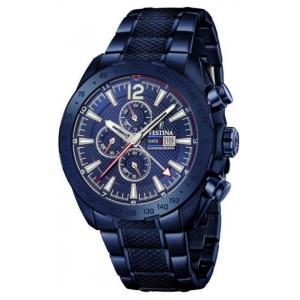 Pánské hodinky FESTINA Prestige 20442/1
