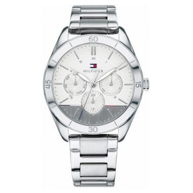 Dámské hodinky TOMMY HILFIGER 1781882