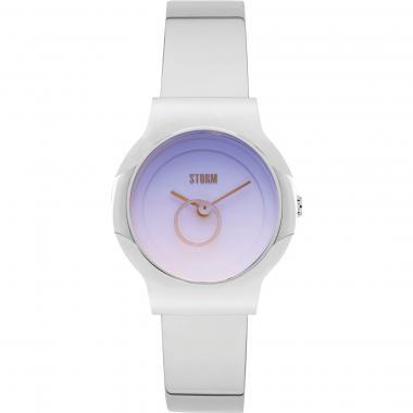 Dámské hodinky STORM Erinele Ice Blue 47382/IB